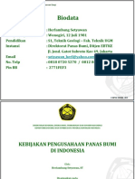 one-day-course_geologi.pdf