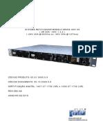 Manual Técnico retificador VSAT SR 30A-48V_09 Rev_A8.pdf