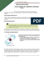 HOJA DE INFORMACIÓN Fuentes N°1