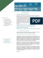 Gmigliarino Newsletter 2