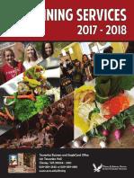 5-web-brochure-17-18