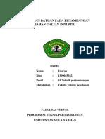 yusran(1309055032) tugas makalah peledakn 1.pdf