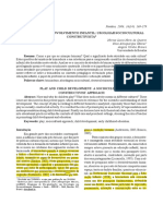 Brincadeira e desenvolvimento_infantil.pdf