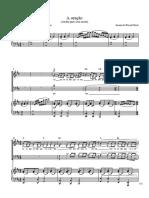 A oração - Coro e piano.pdf