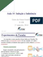Aula-10-F328-1S-2014