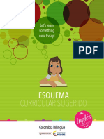 Anexo 12 Esquema Curricular Espa.pdf