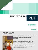 Risk IV THERAPi-TOT.ppt