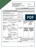 Gt11- Manual de Funciones, Procesos y Procedimientos