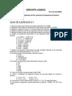 CIRCUITO LOGICO GUIA 1.pdf