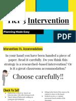 copy of tier 3 intervention