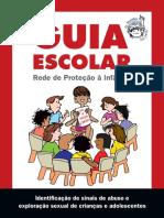 Guia Escolar - Rede de Proteção a Infância.pdf