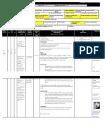 fwd pdf