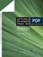 OtrasAnestesiologiaEnfermeria-2.pdf