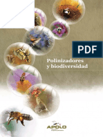 informe_tecnico.pdf