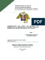 sifuentes_katherine.pdf
