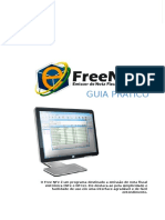 Guia Pratico Free NFe