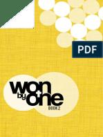 WonByOne-Book2.pdf