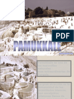 Pamukkale-2017.pps