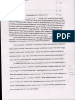 ps2 peer review draft w  comments