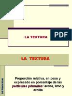 Edaf 4 Textura-Estructura 2015
