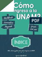 formasdeingreso16web.pdf