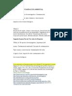Unidad IV Contaminacion Ambiental (1)