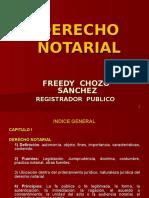Dº Notarial d.leg.1049