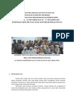 laporan pertanggungjawaban in house training ppi.docx