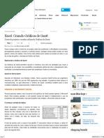 Aula 6 - Excel_ Criando Gráficos de Gantt.pdf