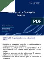 1. Introducción y Conceptos Básicos Dm (1)