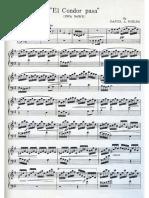 el condor pasa partitura.pdf