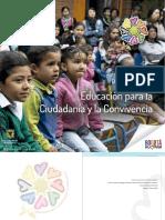 Documento_marco_PECC.pdf