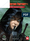 Fifth_Edition_Fantasy - 2 The Fey Sisters Fate.pdf