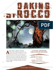 en5ider_37_croaking_sirocco.pdf