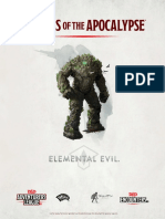 DDEN_PrincesoftheApocalypse.pdf