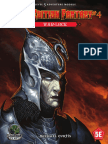 Goodman Games D&D 5e [GMG5554] Fifth Edition Fantasy 4 - War-Lock.pdf
