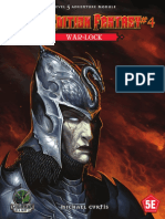 Goodman Games D&D 5e [GMG5554] Fifth Edition Fantasy 4 - War-Lock.pdf