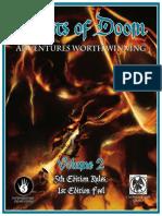 Quests of Doom Volume 2 (5E).pdf