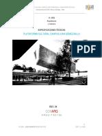 05 EETT Plataforma Cultural JGM