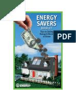 energy savers1