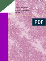 eBook en PDF Desarrollo Endogeno y Educacion