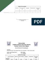 Evaluación tarea Psicopedagogía.docx