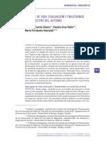 PCP2.pdf