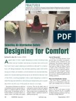 John-092011--feature.pdf