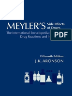 libro efectos adversosMeyler's Side Effects of Drugs 15th ed - J.K. Aronson (Elsevier, 2006).pdf