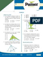 G_Sem_9_+üreas de regiones triangulares.pdf