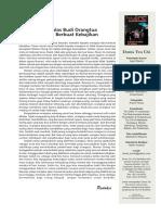 Tzu Chi Majalah 04 2000