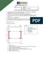 TAREA DOMICILIARIA_cl_03_BI1101.docx_JEYSI.docx