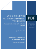 Essay_-_Why_is_the_United_Nations_so_imp.pdf