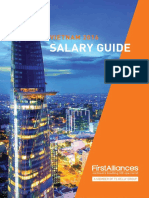 Vietnam Salary Guide 2016_First Alliances.pdf